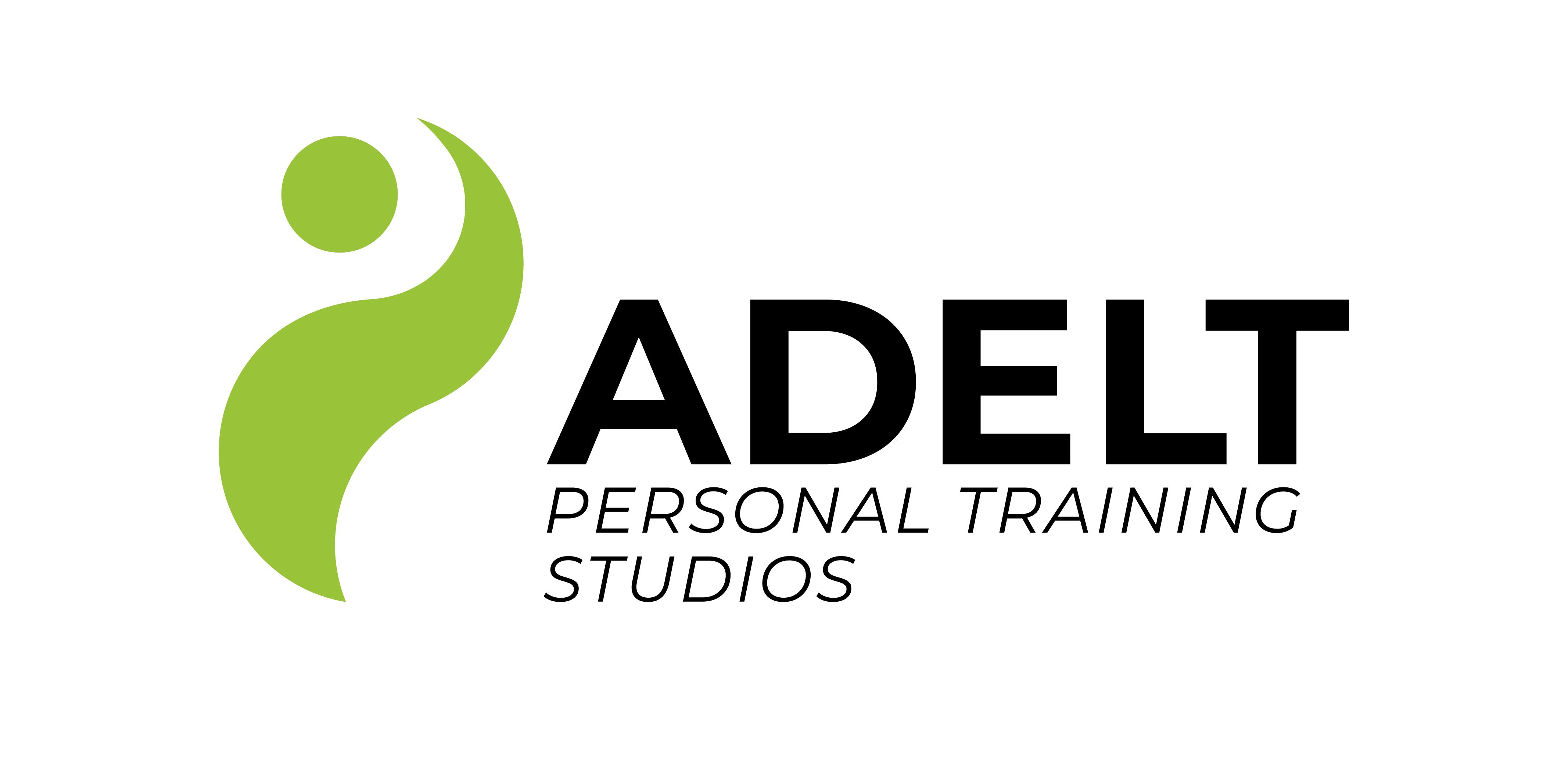 Adelt Personal Training Studios