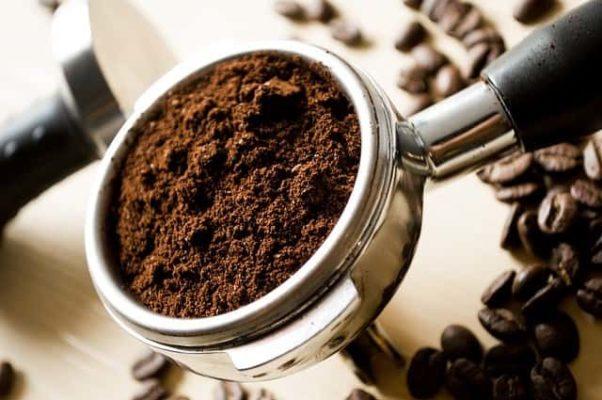 Mit dem Bulletproof Kaffee die Fettverbrennung ankurbeln